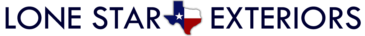 Texas Roofing, Gutters, windows & sun rooms. | Lone Star Exterior Services